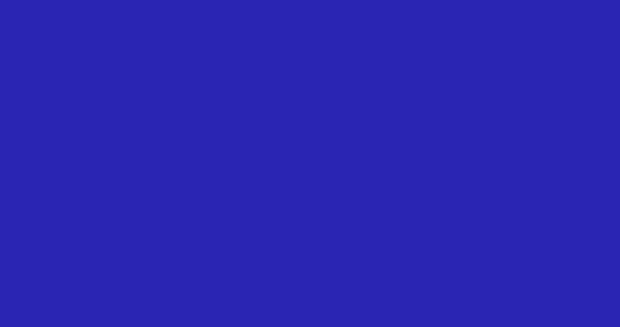 Learn blue block