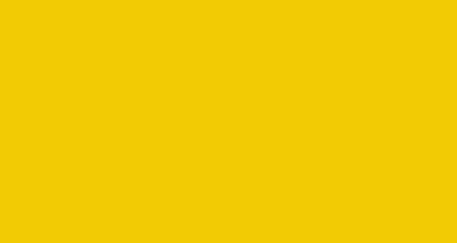 MOXS yellow block